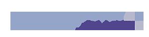 Accountancy Plus Logo